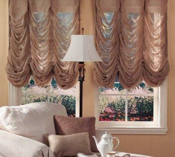 44ed521fc6d0d9494097a5bd25b58a8d--balloon-curtains-balloon-shades
