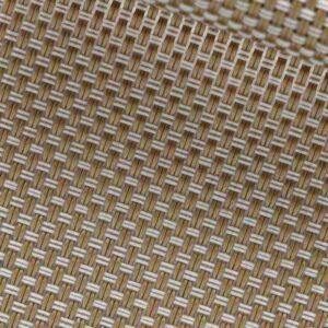 Arejas rullo žalūzijas gold crystal
