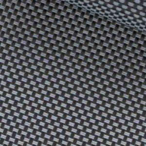 Arejas rullo žalūzijas polyscreen 350