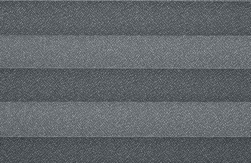 basel-pearl-1267-plisetas-zaluzijas-riga-cena