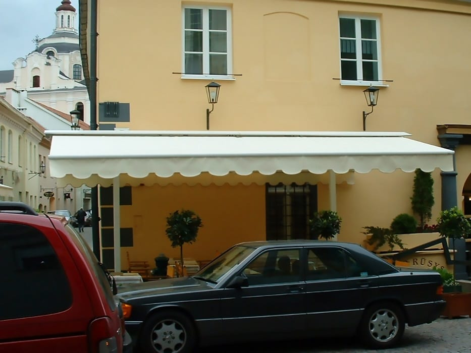 Business outdoor awning cheaper Australia