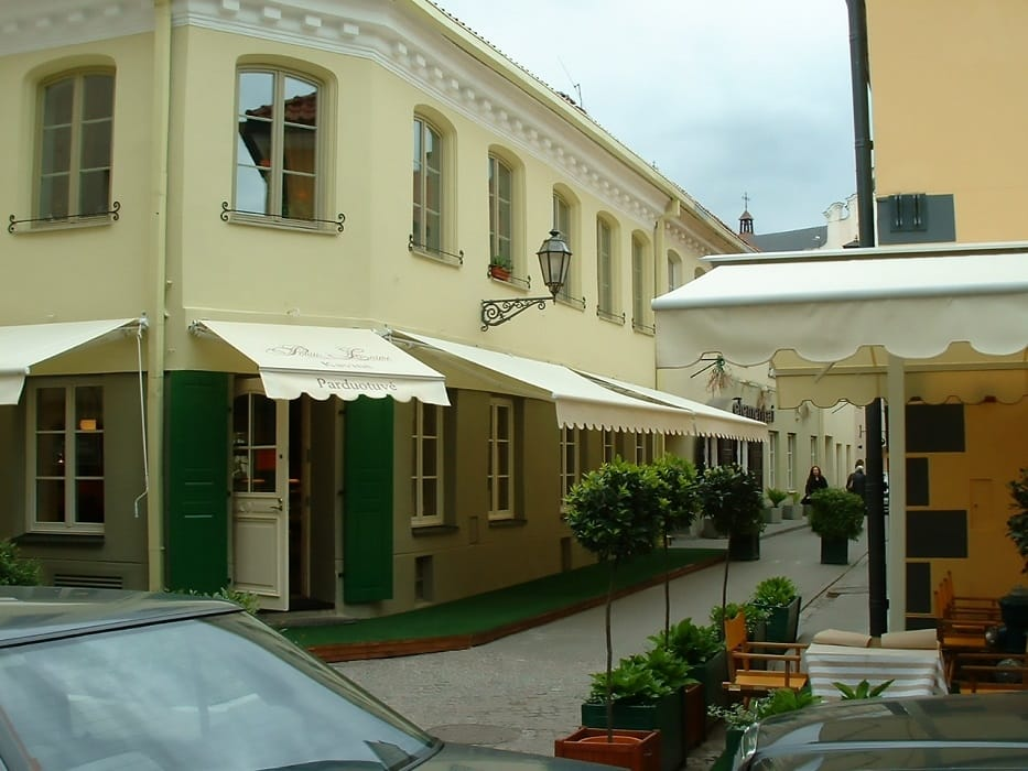 Business outdoor awning sales price