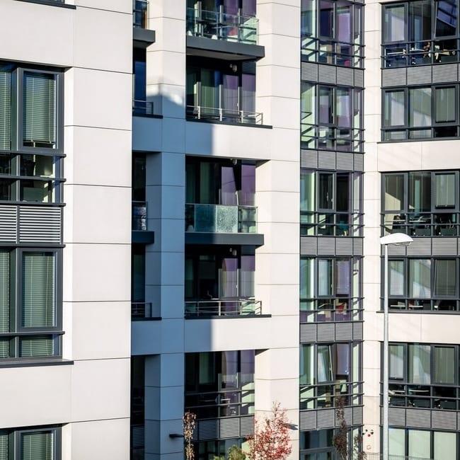 C 50 sale lamellae window blinds