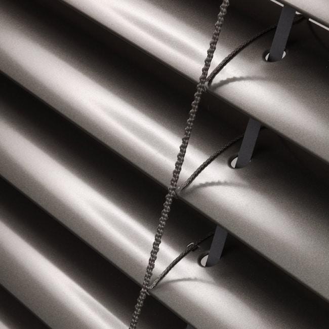 C 65 outdoor blinds lamellae cheaper
