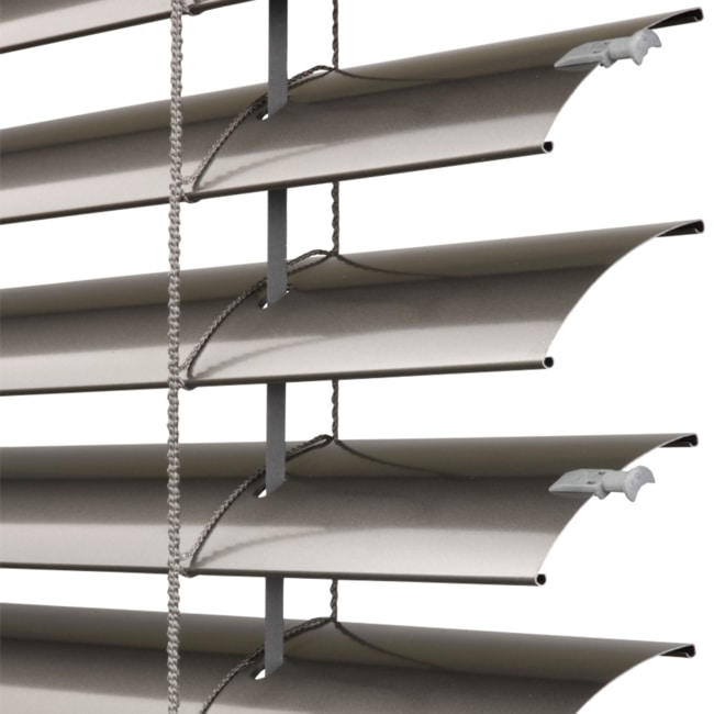 C 65 outdoor blinds lamellae sales