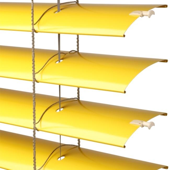 C 80 outdoor blinds lamellae cheaper