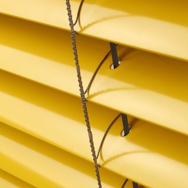 C 80 outdoor blinds lamellae price