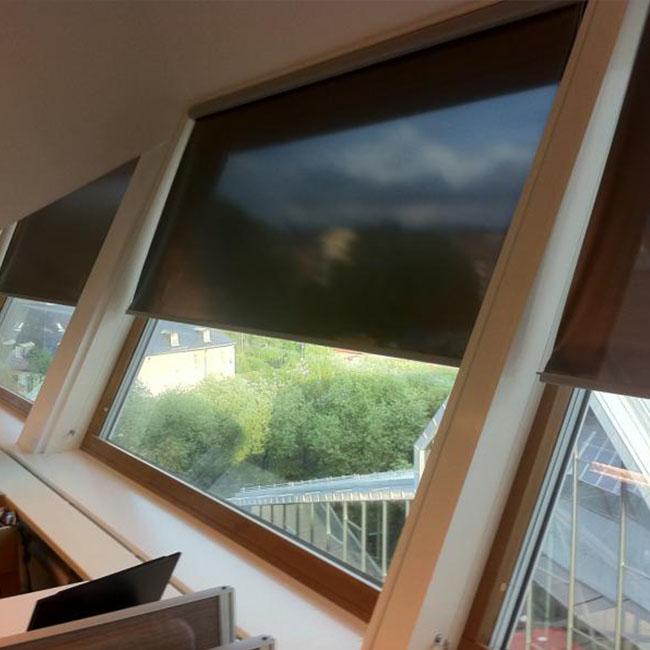 Glasgard roller blinds cheaper