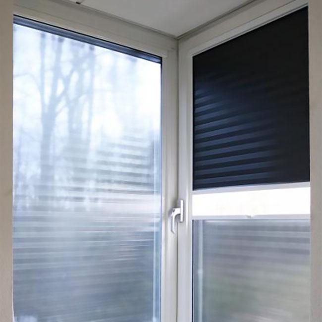 Glasgard roller blinds promotion