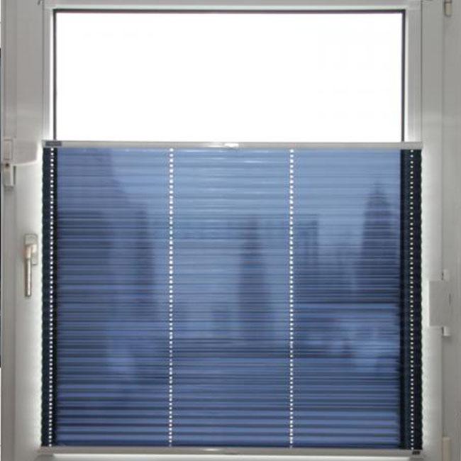 Glasgard žalūzijas izpardošana interjers