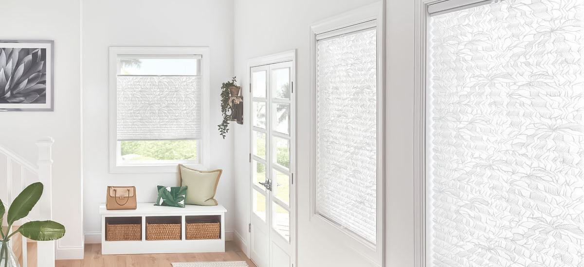 Price colorfull blinds home interior sales