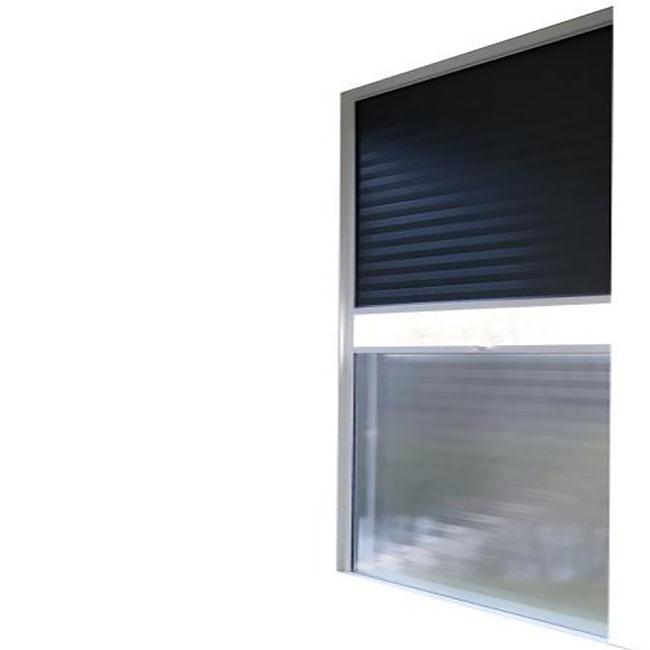 Reflective roller blinds cheaper