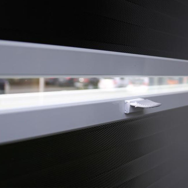 Reflective roller blinds price
