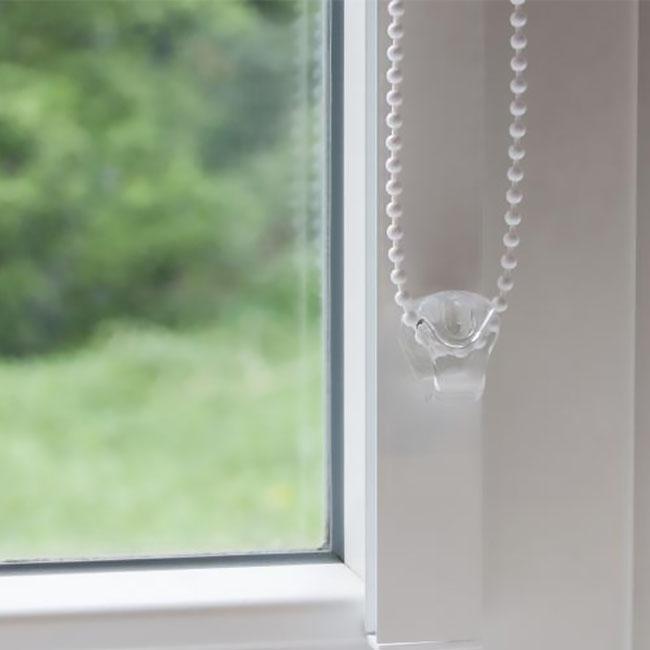Reflective roller blinds sales
