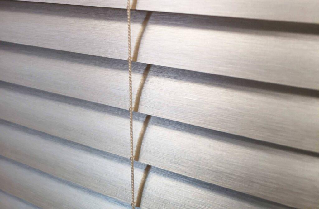 Venetian blinds indoor home cheaper