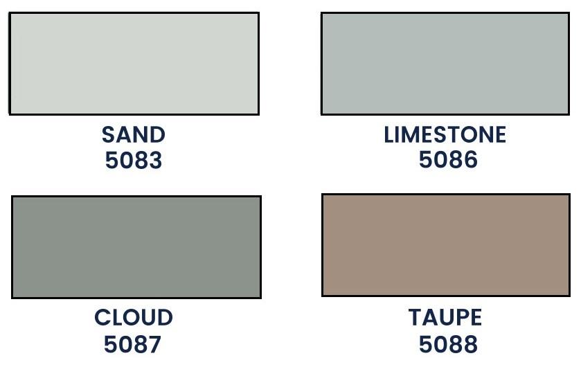Wooden window blinds color sale