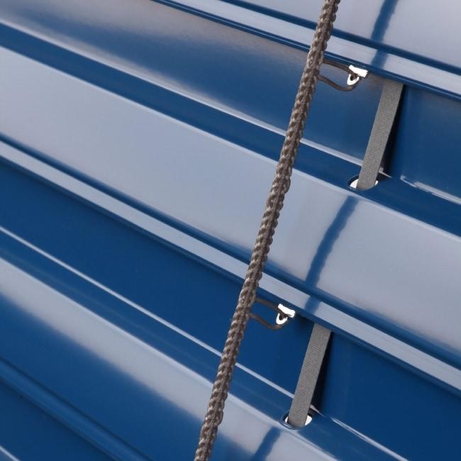 Z 70 arejas fasades žalūzijas logiem izpardošana
