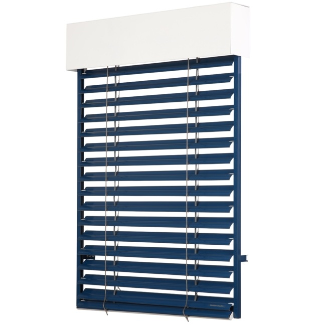 Z 70 outdoor blinds lamellae sales