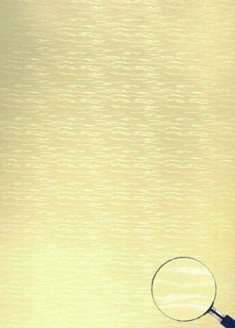 362 dzeltens izpardošana majas