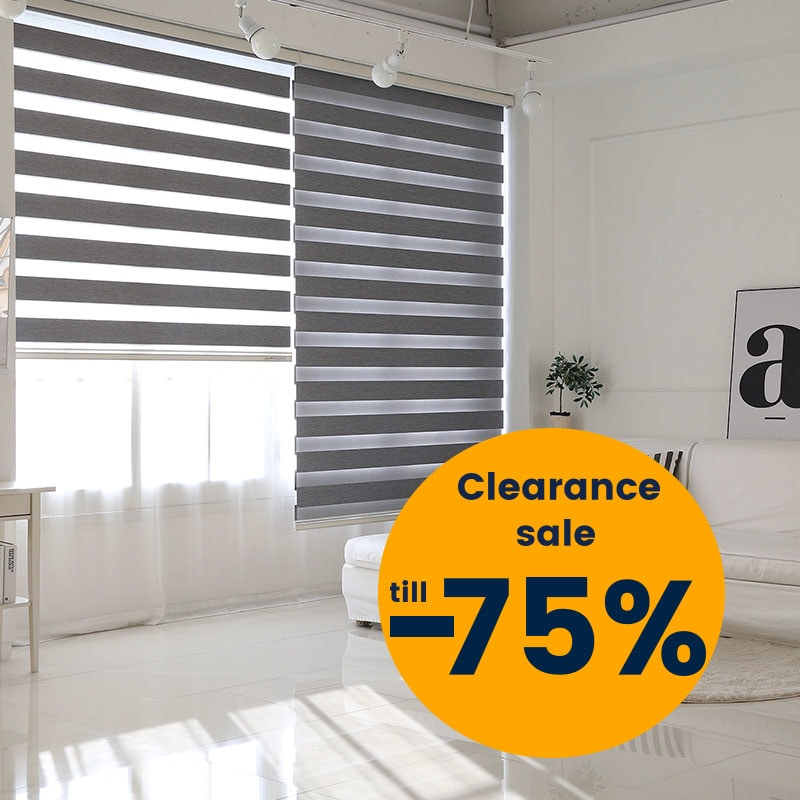 Good prices roller shades discount